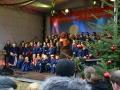 Chor_Weihnachtsmarkt2016_Esseling001