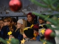 Chor_Weihnachtsmarkt2016_Esseling005