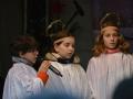 Chor_Weihnachtsmarkt2016_Esseling016