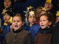 Chor_Weihnachtsmarkt2016_Esseling023